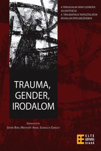 Trauma_Gender_Irodalom_BORITO