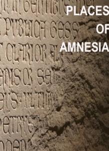 Amnesia_event