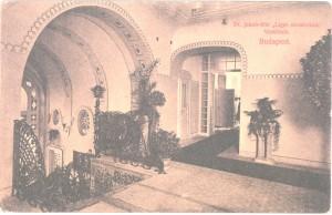 budapest-vi-kerulet-liget-szanatorium-
