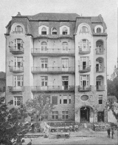 budapest-vii-kerulet-liget-szanatorium-
