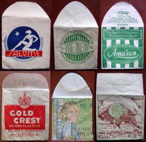 vintage_condoms